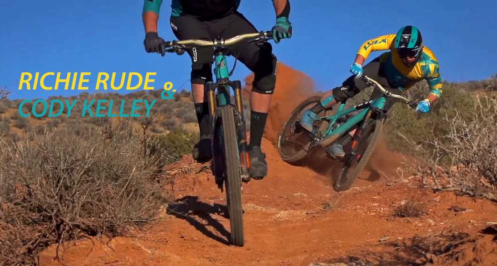 richie-rude-cody-kelly-yeti-bikes-2016