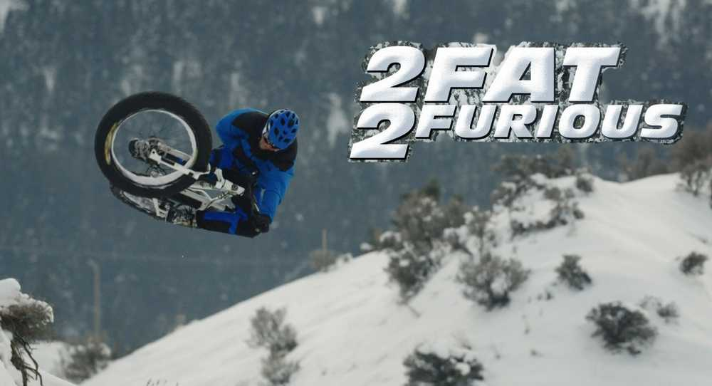 2-Fat-2-Furious-A-Fat-Bike-Freeride-Film