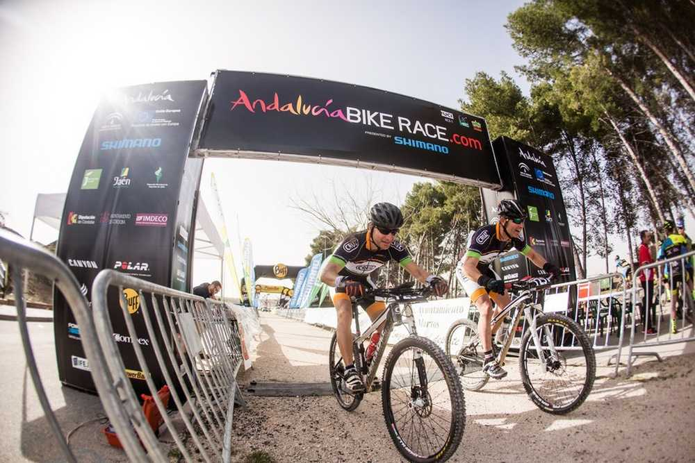 20160221-Andalucia-Bike-Race-2016-B29B0215