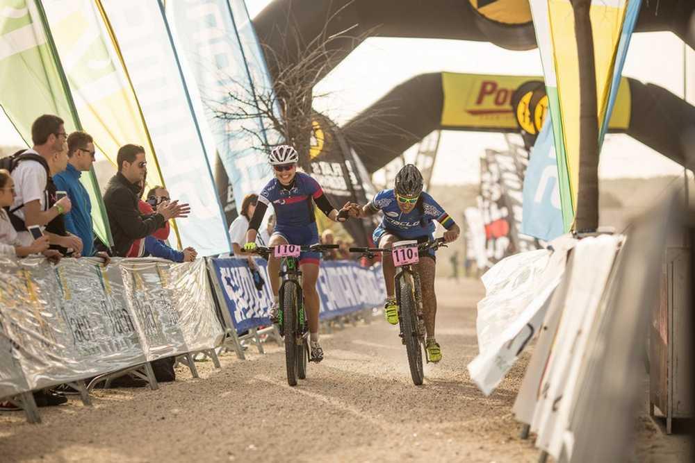 20160221-Andalucia-Bike-Race-2016-B29B0286