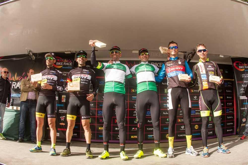 20160221-Andalucia-Bike-Race-2016-_MG_0497