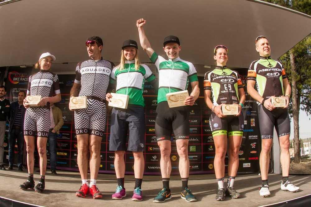 20160221-Andalucia-Bike-Race-2016-_MG_0512