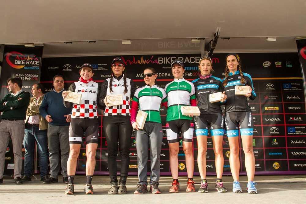 20160221-Andalucia-Bike-Race-2016-_MG_0548