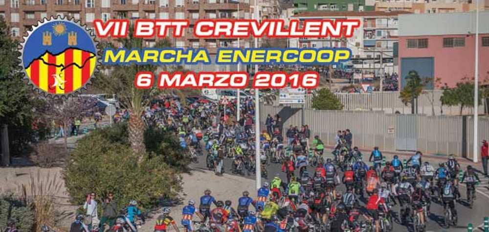 CABECERA_MTB_CREVILLENTE