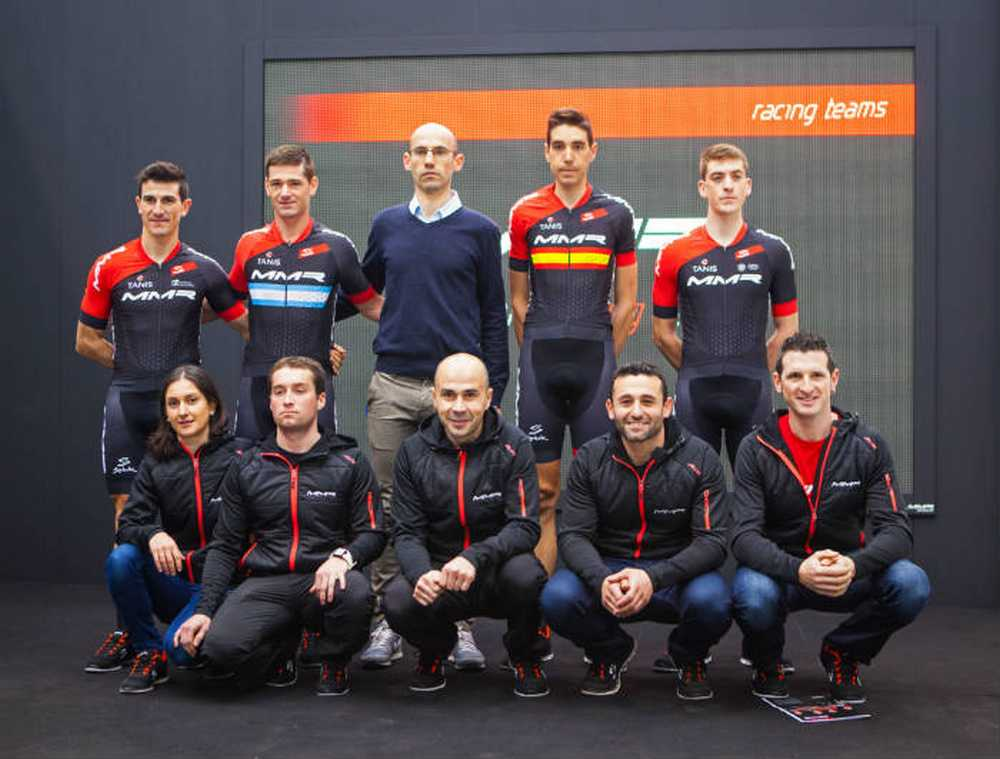 Presentacion-MMR-Factory-Racing--Team