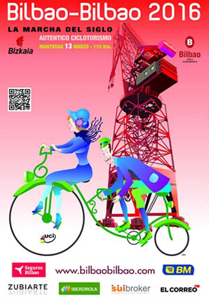 bilbao-bilbao-cicloturista-2016-cartel2