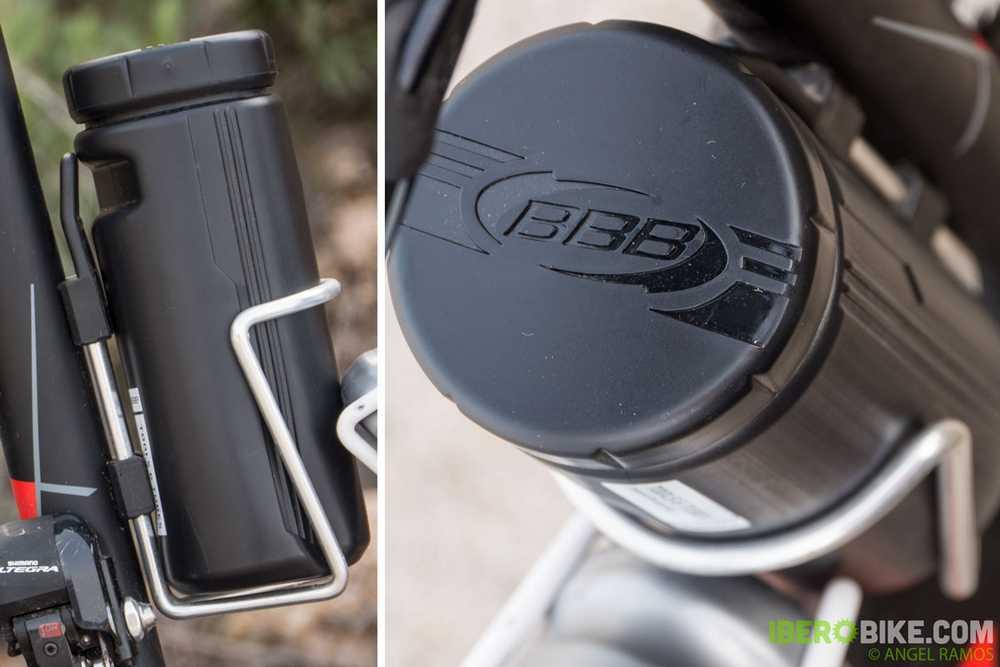 como-llevar-las-herramientas-en-bicicleta-2