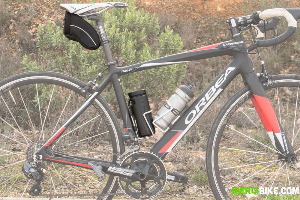como-llevar-las-herramientas-en-bicicleta