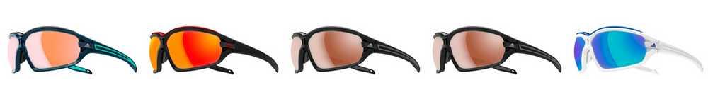 gafas de sol adidas evil eye evo pro