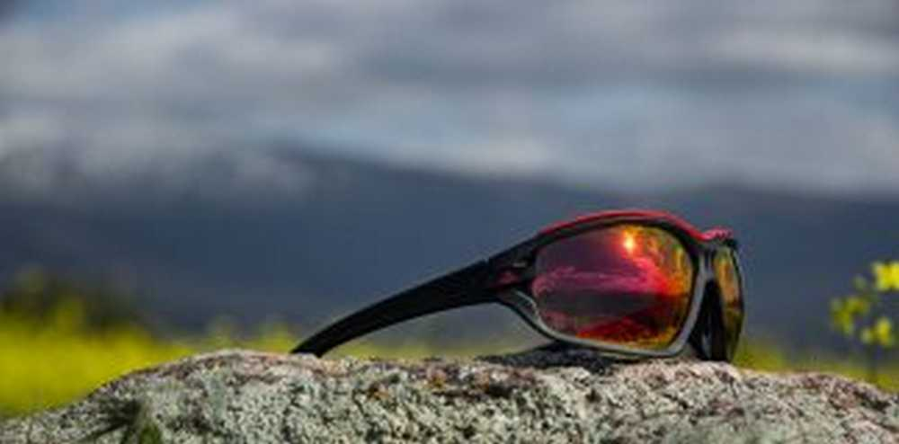 gafas de sol adidas evil eye pro L