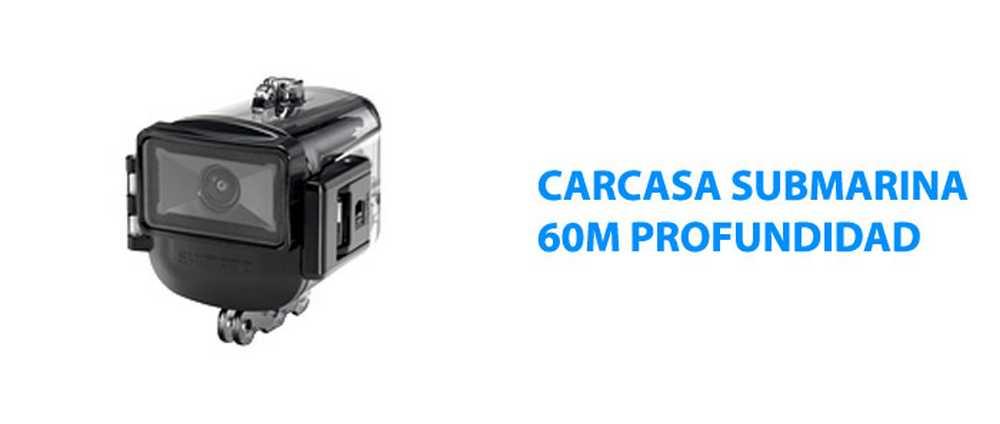 shimano_sport_camera_accesorios_carcasa_submarina