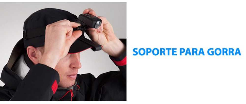 shimano_sport_camera_accesorios_gorra