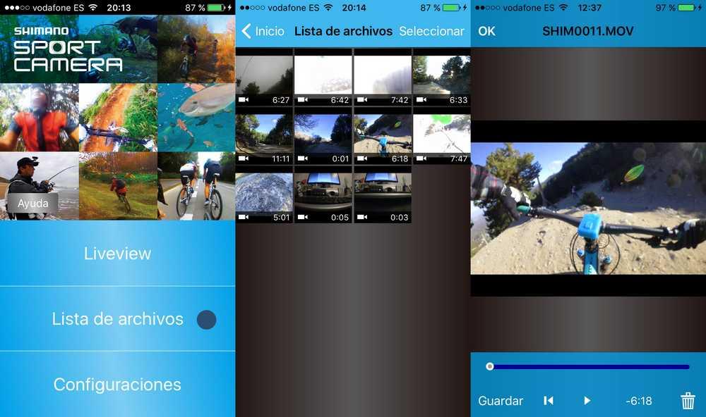 shimano_sport_camera_app_reproductor2
