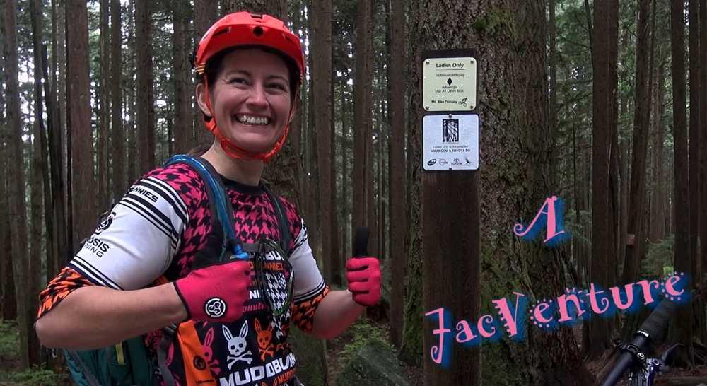 solo-chicas-camino-mountain-bike-only-girls-Muddbunnies