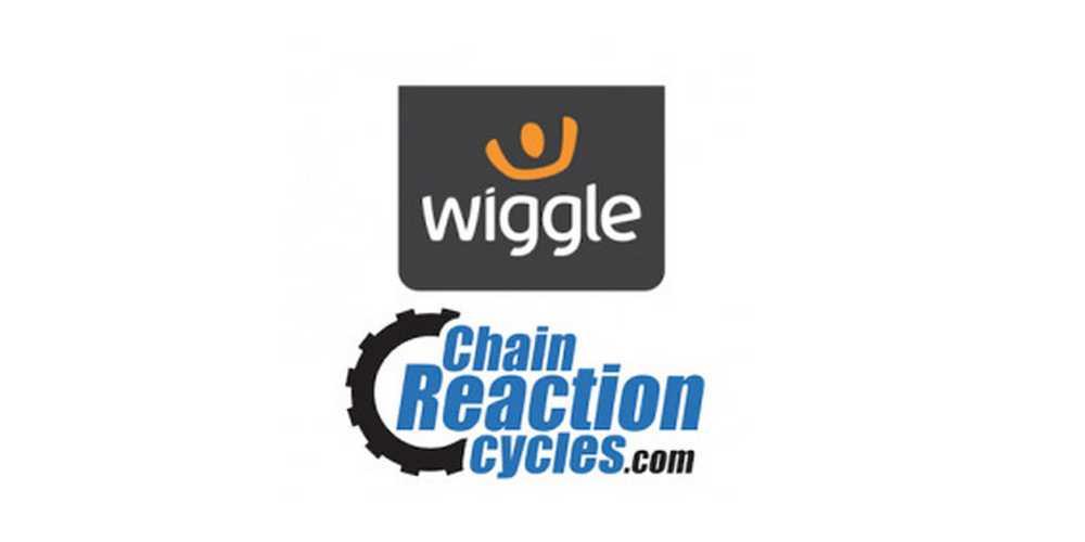 wiggle_chain