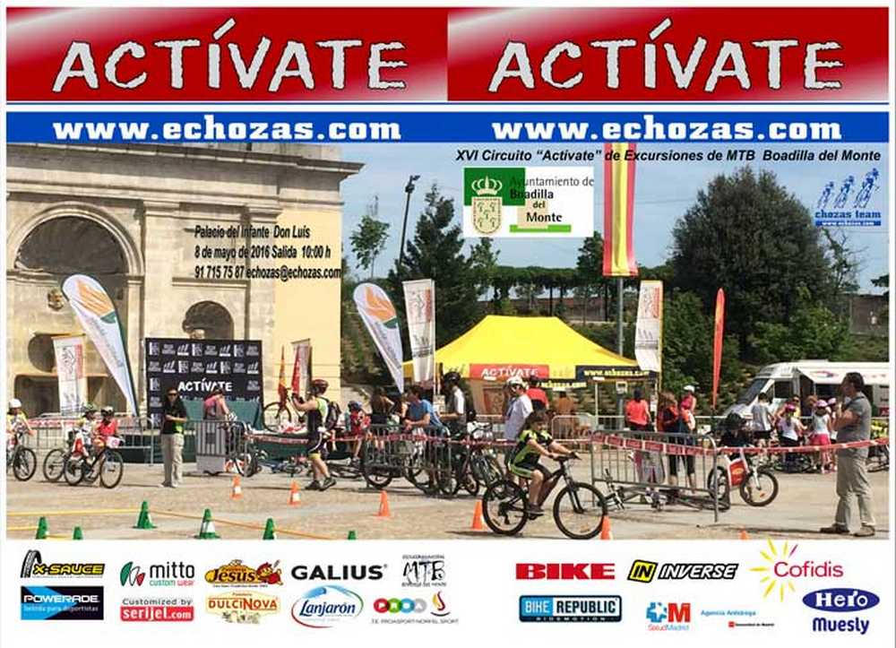 ACTIVATE_MTB_BOADILLA