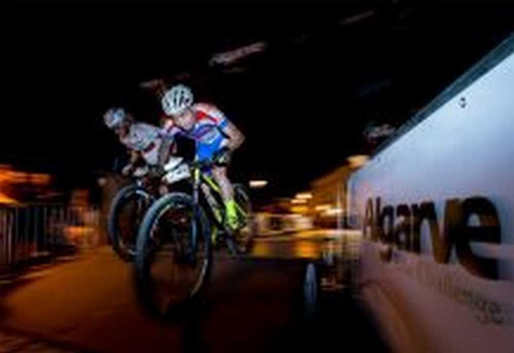 Algarve Bike Challenge primera etapa Marinheiro_Amado