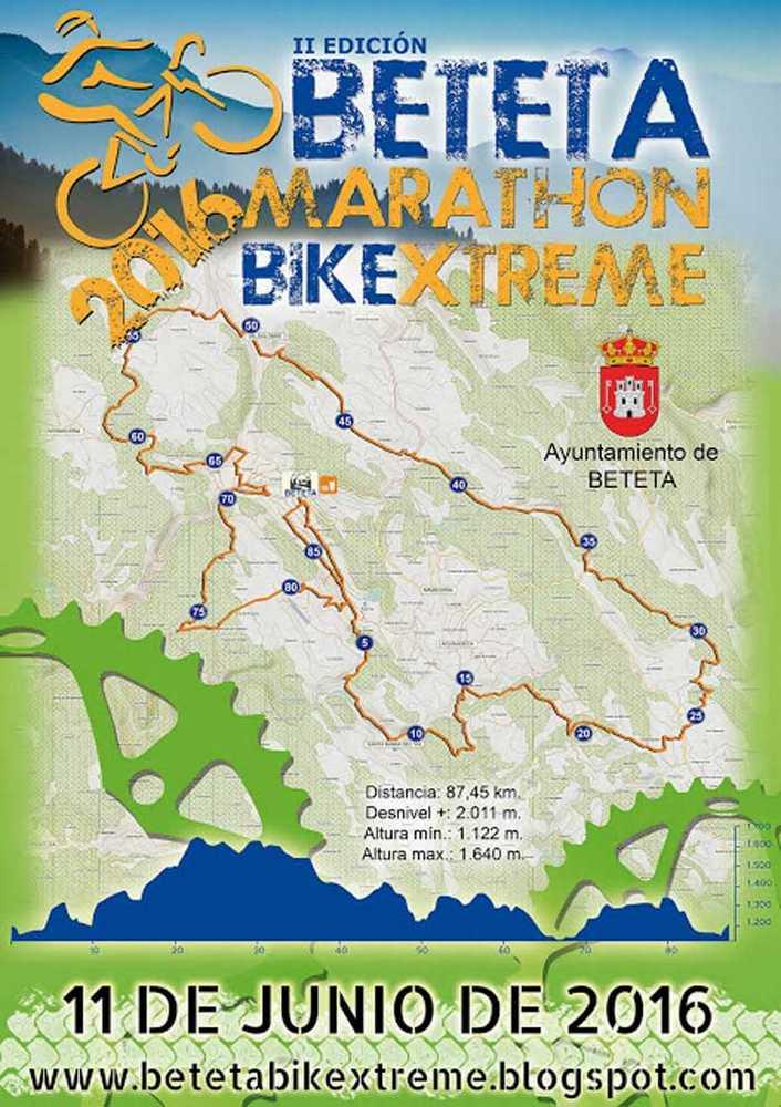 Cartel_2016_beteta_bike