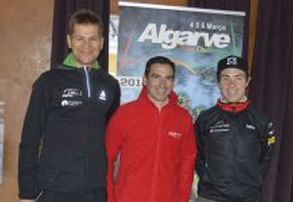 Halejak_Marco_Thomas Algarve Bike Challenge 2016