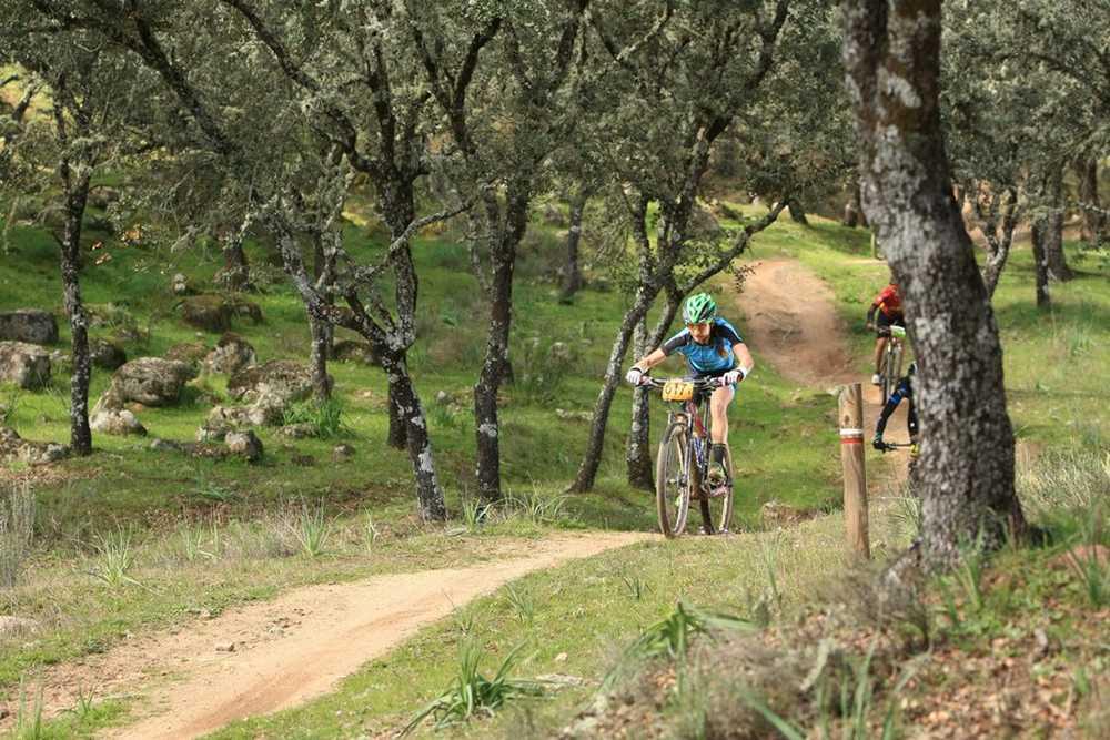 Iberobike Vitoria Bikes by Atika en la ABR 2016 13
