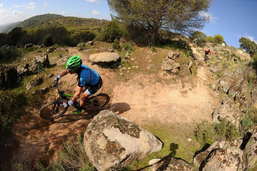 Iberobike Vitoria Bikes by Atika en la ABR 2016 15