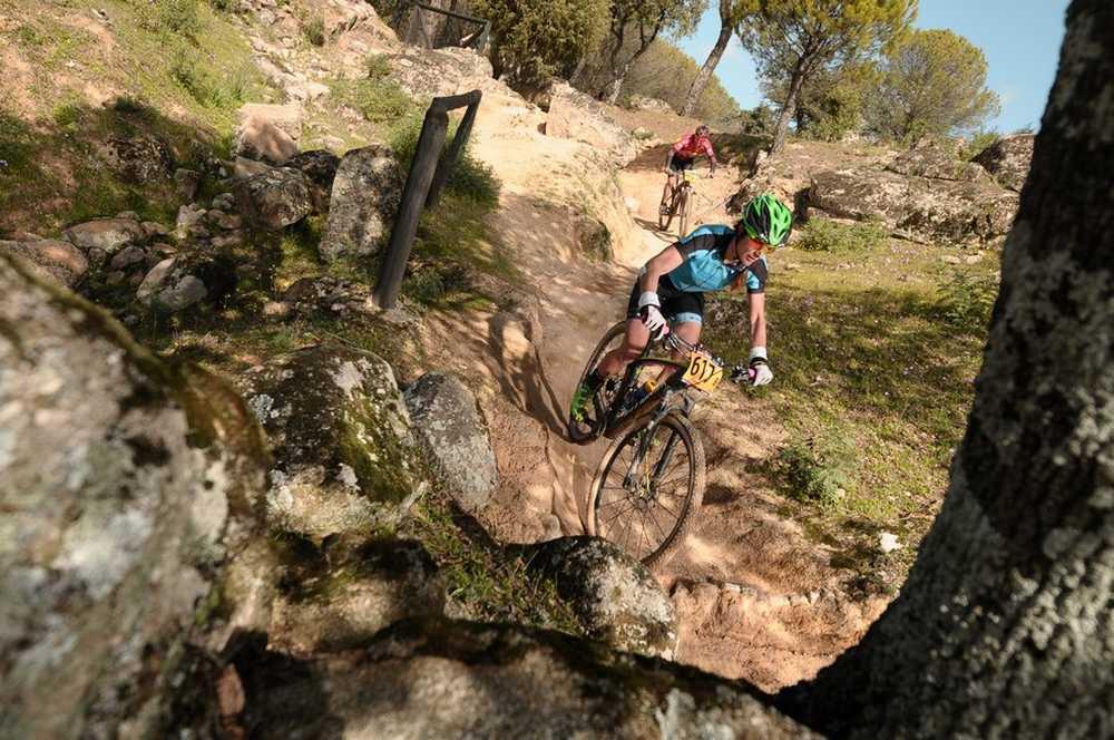 Iberobike Vitoria Bikes by Atika en la ABR 2016 16