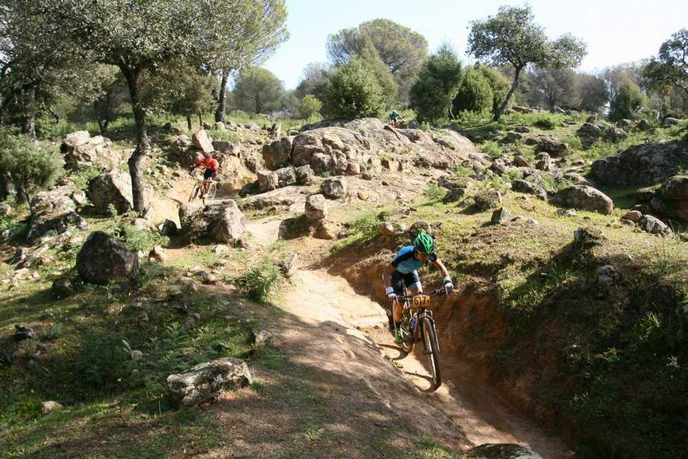 Iberobike Vitoria Bikes by Atika en la ABR 2016 17