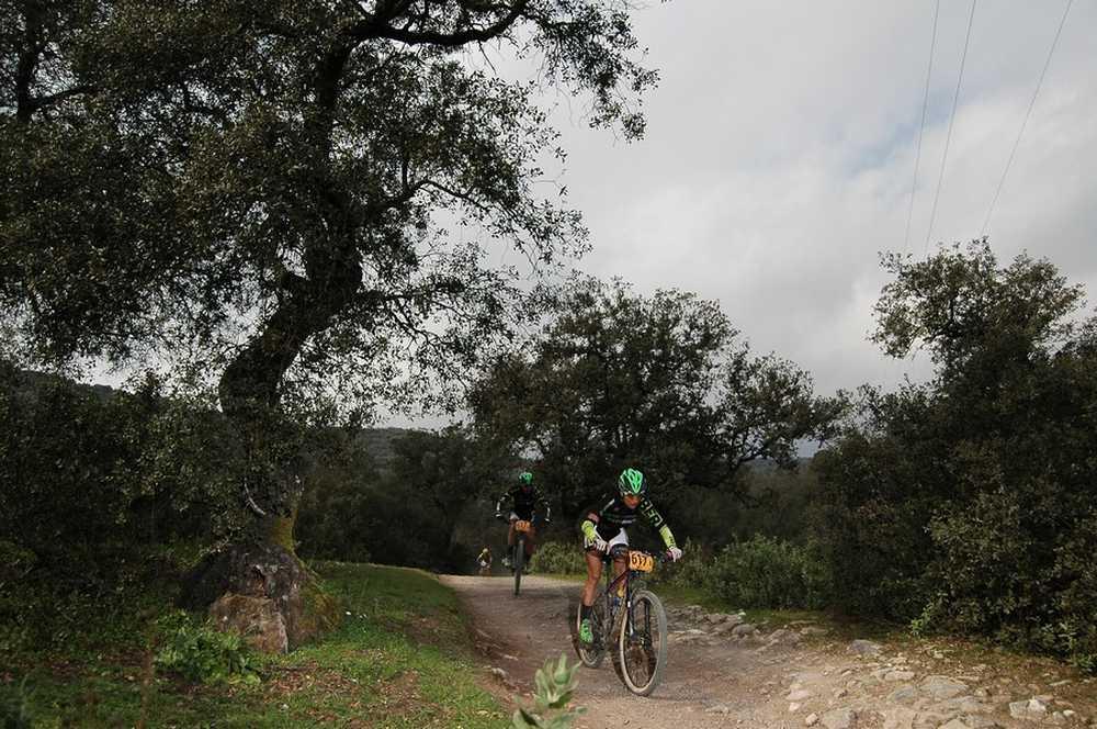 Iberobike Vitoria Bikes by Atika en la ABR 2016 23
