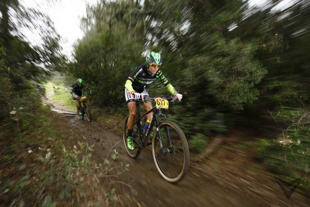 Iberobike Vitoria Bikes by Atika en la ABR 2016 24