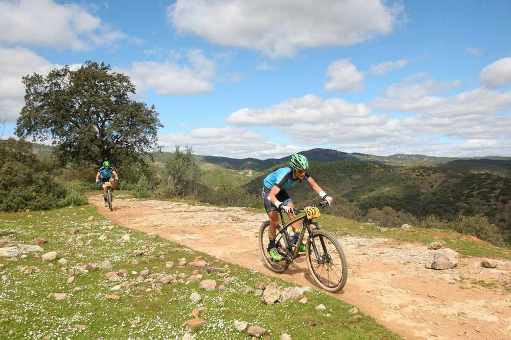 Iberobike Vitoria Bikes by Atika en la ABR 2016 25