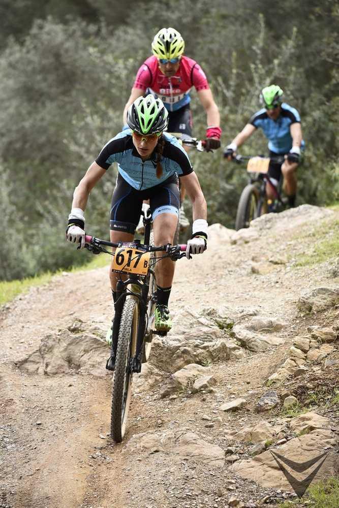 Iberobike Vitoria Bikes by Atika en la ABR 2016 28