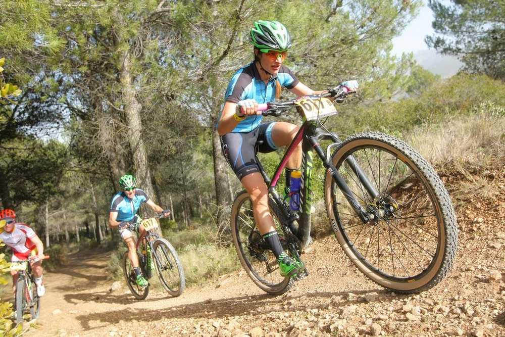 Iberobike Vitoria Bikes by Atika en la ABR 2016 3