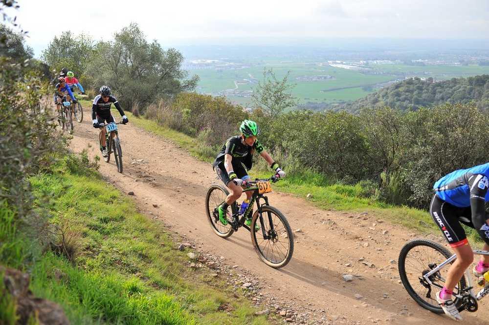 Iberobike Vitoria Bikes by Atika en la ABR 2016 33