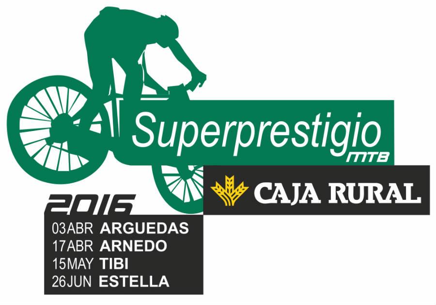 SUPERPRESTIGIO-CAJARURAL-SEDES-2016