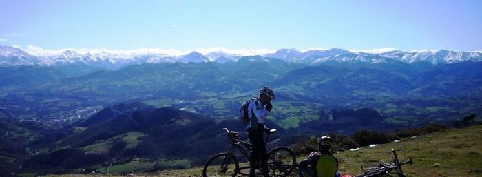 VII Bikemaraton Montes del Sella 2016 2