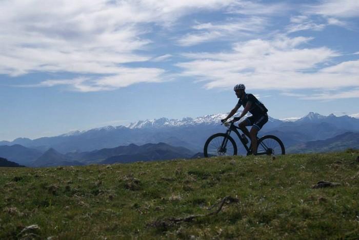 VII Bikemaraton Montes del Sella 2016 3