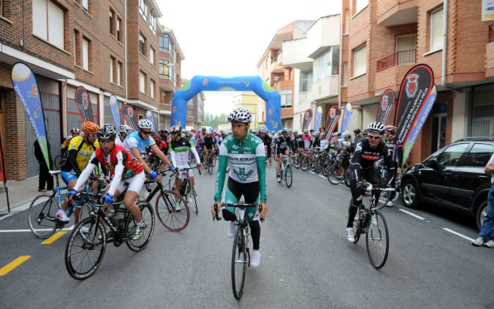 XI Vuelta Íñigo Cuesta villarcayo_ foto Rube&#769_n Perez Llarena 02