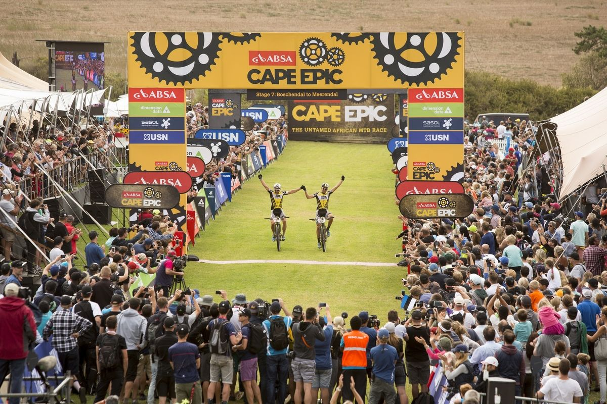 absa_cape_epic_2016