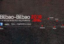 marcha cicloturista bilbao-bilbao