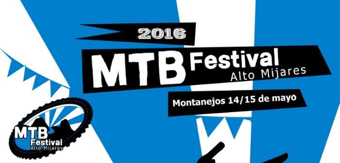 cabecera_festiva_mtb_montanejos