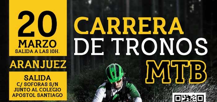 cabecera_mtb_carreradetronos