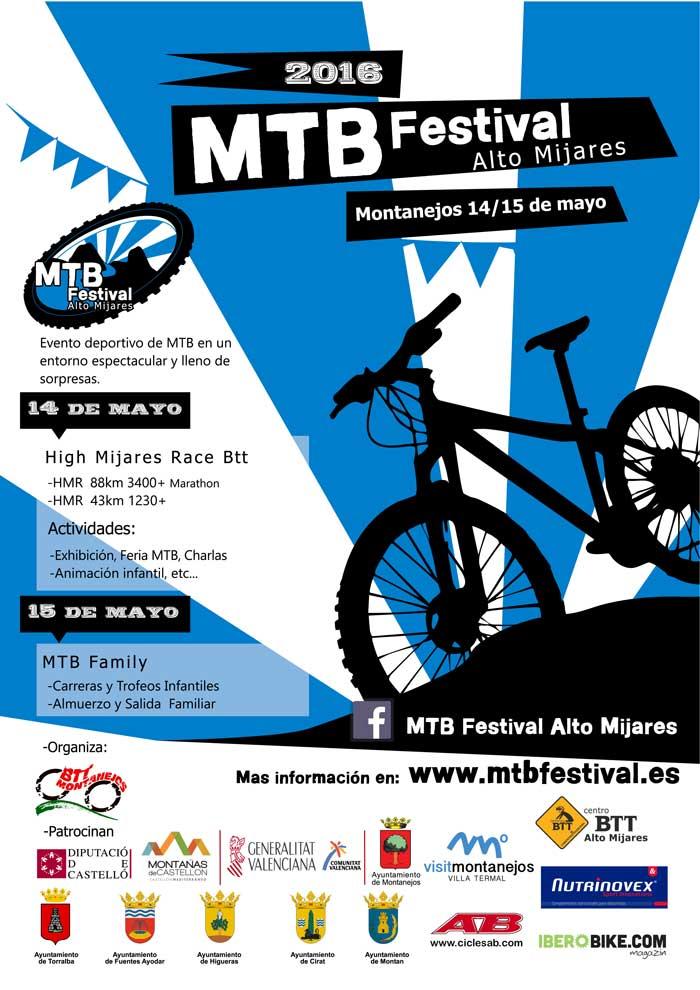 cartel_mtb_festival_montanejos