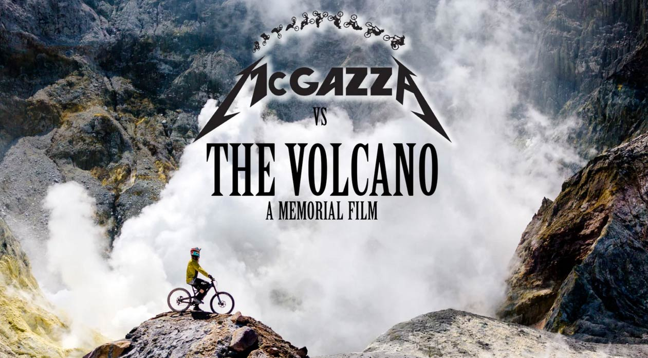 kelly_mcgarry_mcgazza_volcan_video
