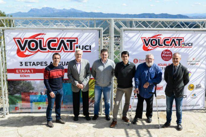 presentacion VolCat 2016