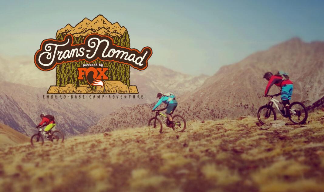 trans-nomad-fox-sherpa-pirineo