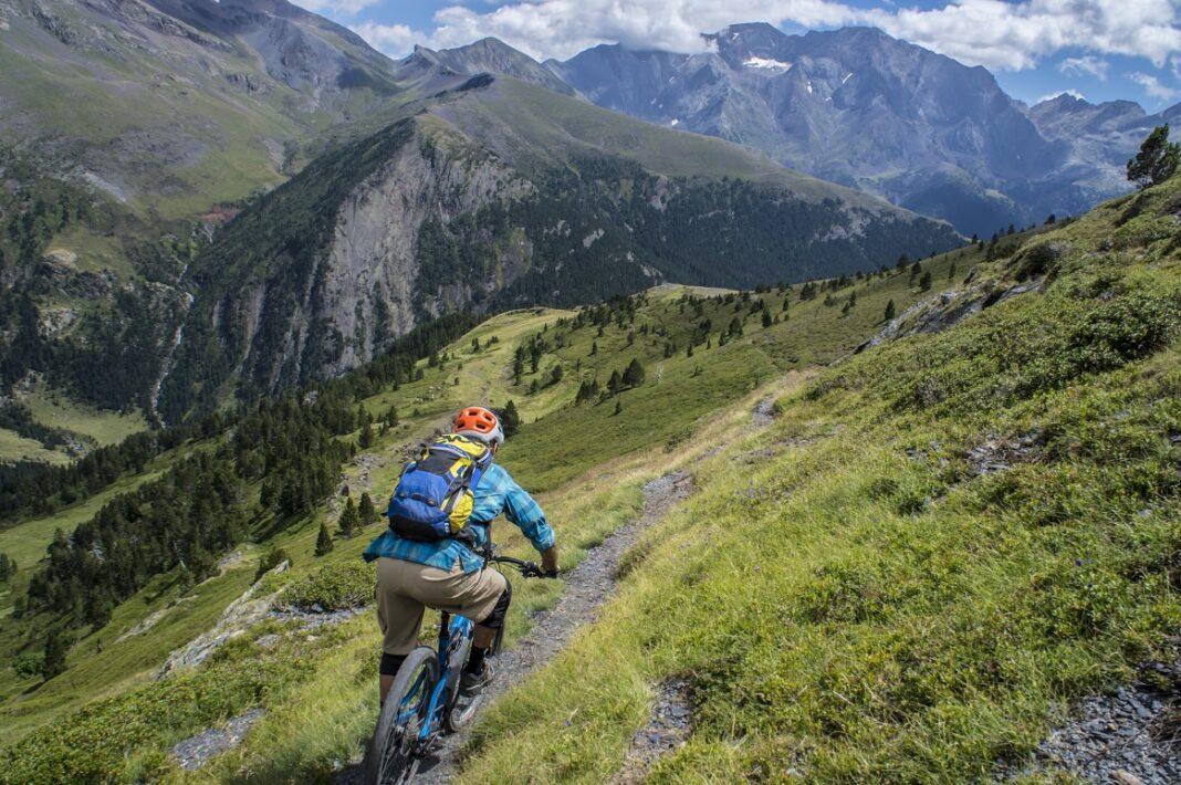 trans-nomad-fox-sherpa-pirineo2