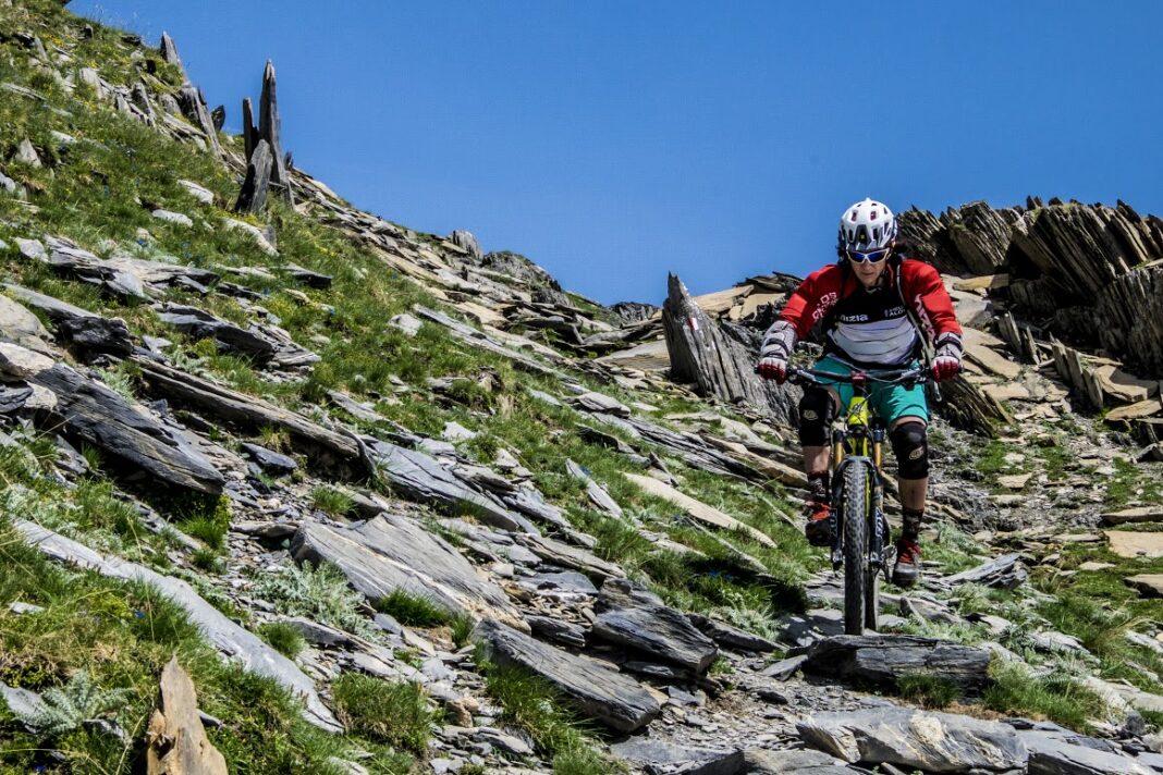 trans-nomad-fox-sherpa-pirineo3