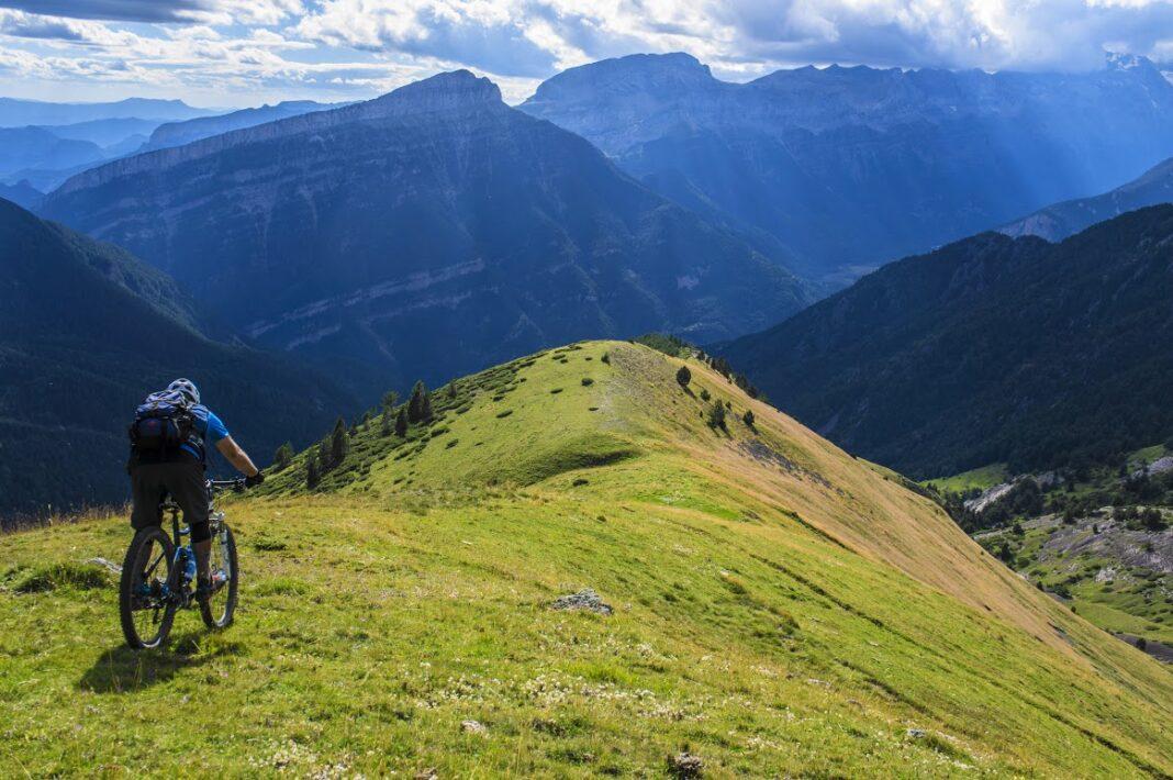 trans-nomad-fox-sherpa-pirineo4