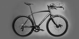 twicycle bicicleta que funciona con pies y manos