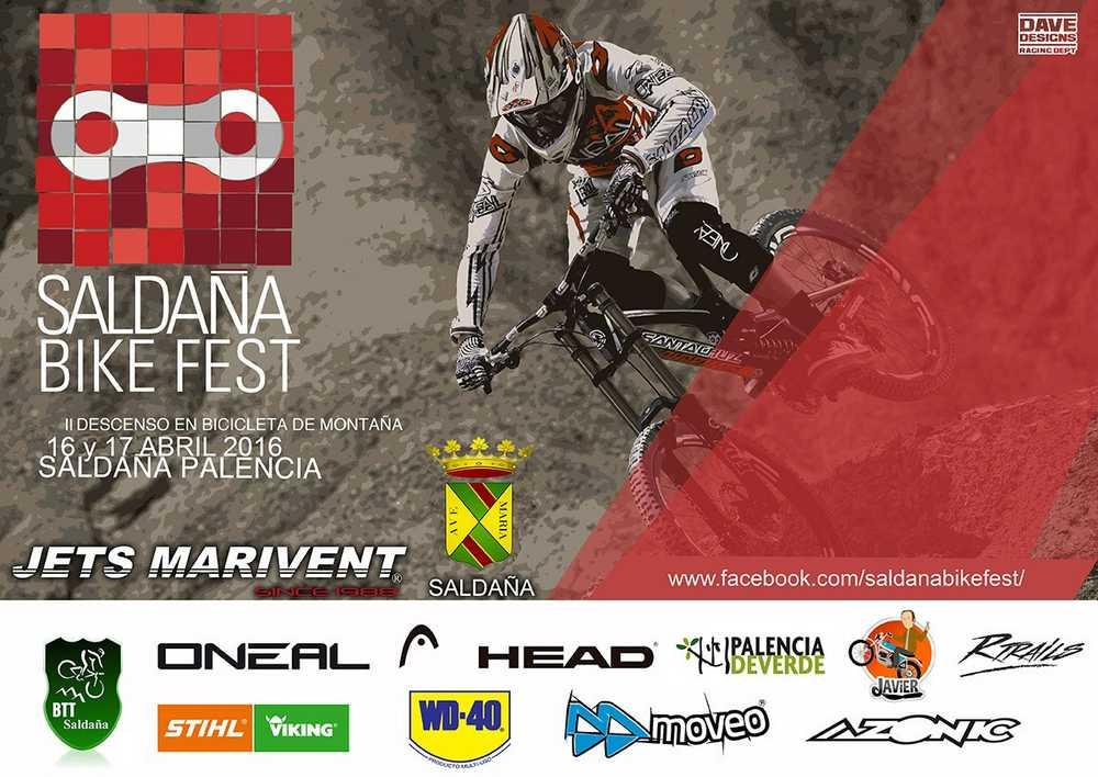 2-saldana-bike-fest-2016